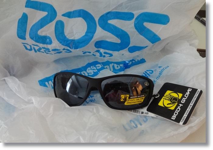 ROSS DSC04660