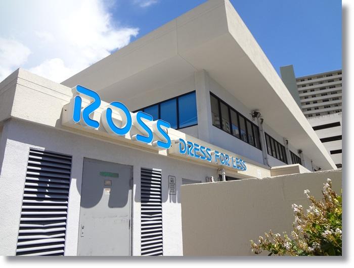 ROSS DSC04646