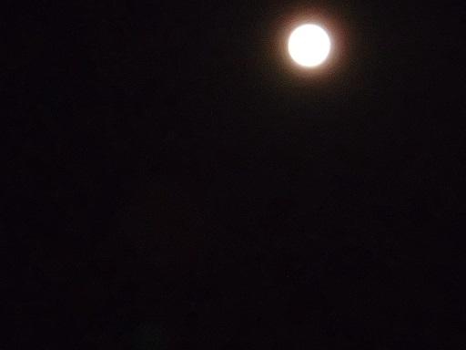 お月見さんデジ1