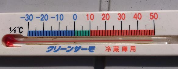 DSC_0853.jpg