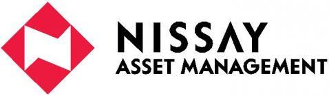nissay_asset_2.jpg