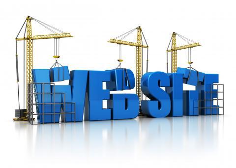 web-design-sthelens.jpg