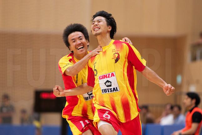 第2pkを決め-チームを勝利へ導いたファイル-田村-no-6