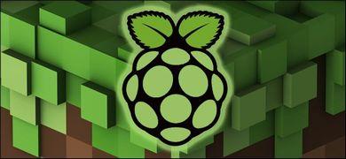 20131102a_MinecraftServer_01.jpg