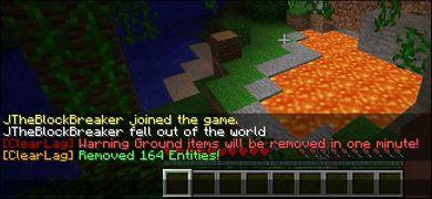 20131102a_MinecraftServer_02.jpg