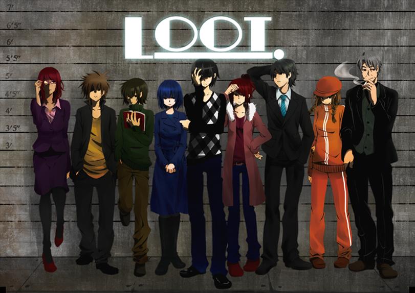 LOOT2.png