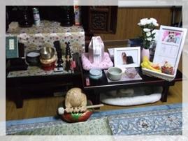 0807仏壇