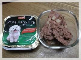 0905牛肉&ポテト