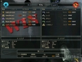 SuddenAttack 2014-10-19 18-19-00-342