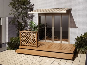 plan-awning-point_aw-image-0003.jpg