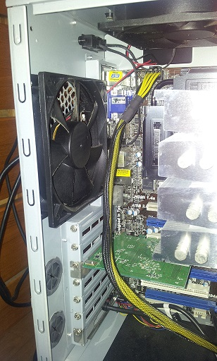 PCcase_inside.jpg