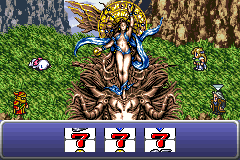 Final Fantasy VI Advance (J) _2013_06_02_13_47_39_414