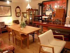 柏木工 100年テーブル 無垢ダイニングテーブル