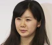 卓球女子 日本代表 銀メダル