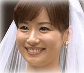皆藤愛子 黄金ライン