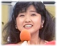 寺田理恵子 バラエティ
