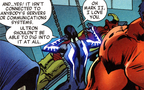 age_of_ultron_5-2.jpg