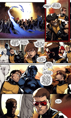 all_new_x-men_10.jpg