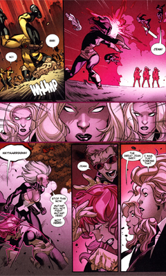 all_new_x-men_11.jpg