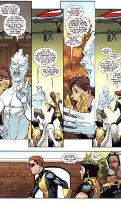 all_new_x-men_8.jpg