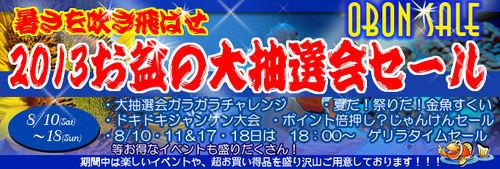 banner_obonsale-270b2.jpg