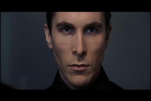 eq-Christian Bale
