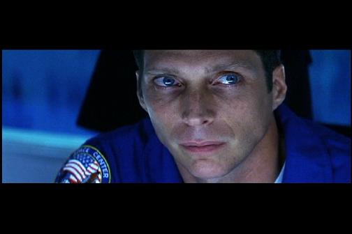 Armageddon-William Fichtner