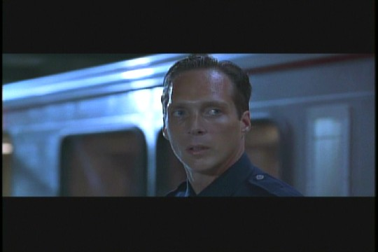 sd-William Fichtner