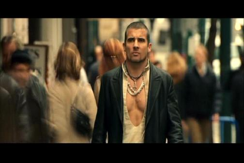 blade3-Dominic Purcell2