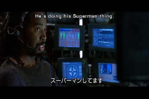 ml-superman.jpg