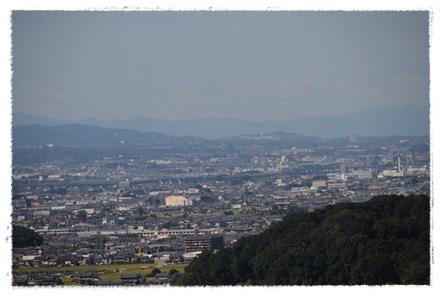 2013_asuka_view.jpg