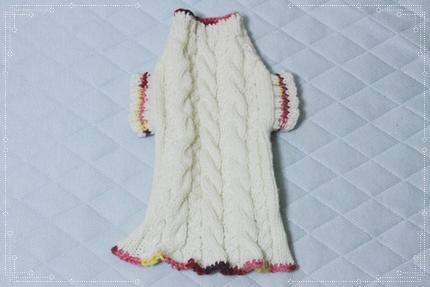 2013_sweater.jpg