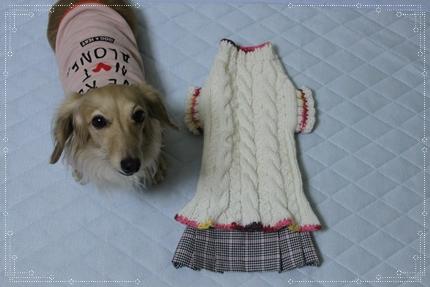2013_sweater3.jpg