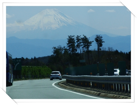 Mt_FUJI_CHUOU_HW.jpg