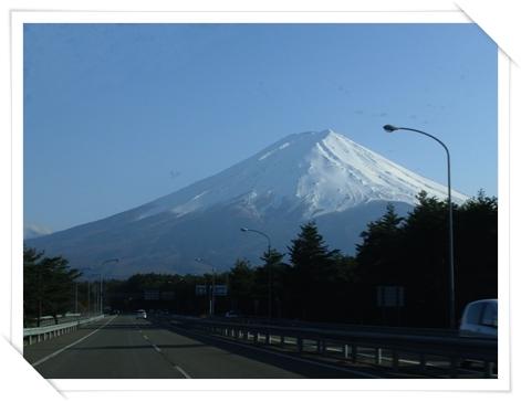 Mt_FUJI_HIGASHIJPG.jpg