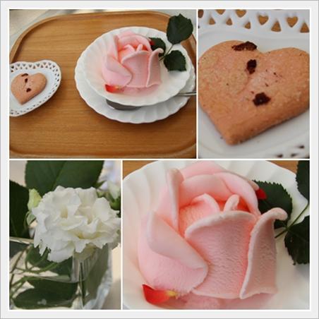 rose_ice.jpg