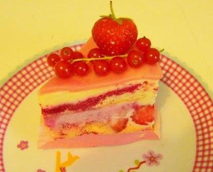 Rotebeete erdbeeren1