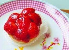 Erdbeer-mandel3.jpg