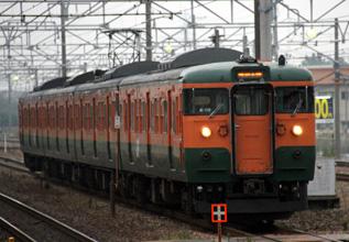 rie7355.jpg