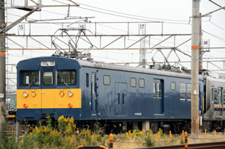 rie7356.jpg