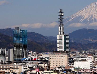 東静岡大橋画像-1
