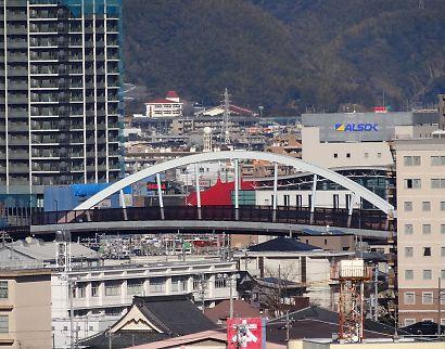 東静岡大橋画像-2