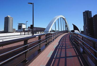 東静岡大橋画像-3