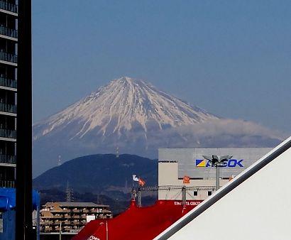 東静岡大橋画像-4