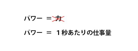 14_1003_03.jpg