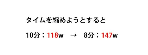 14_1003_04.jpg