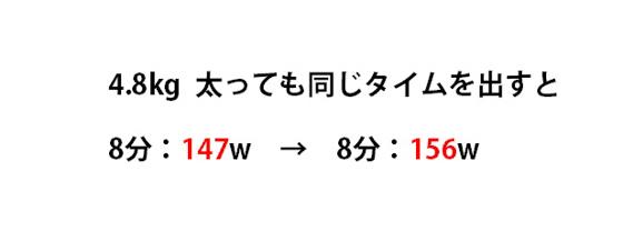 14_1003_05.jpg