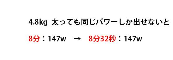 14_1003_06.jpg