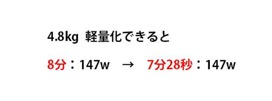 14_1003_07.jpg