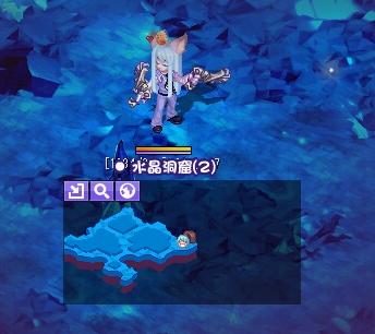 9.8水晶2